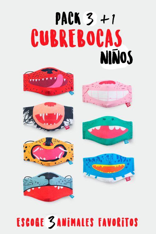 veoveo.store_cubrebocas_pack 3