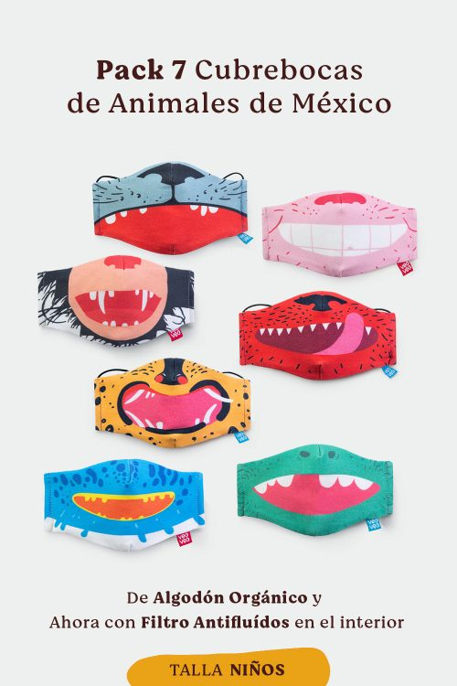 veoveo.store_facemask_all niños 7