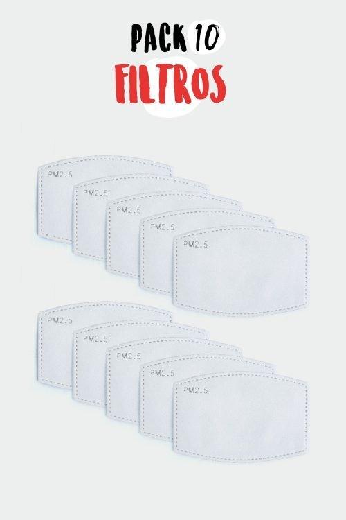 veoveo.store_filtro_pm_2.5_10 unidades
