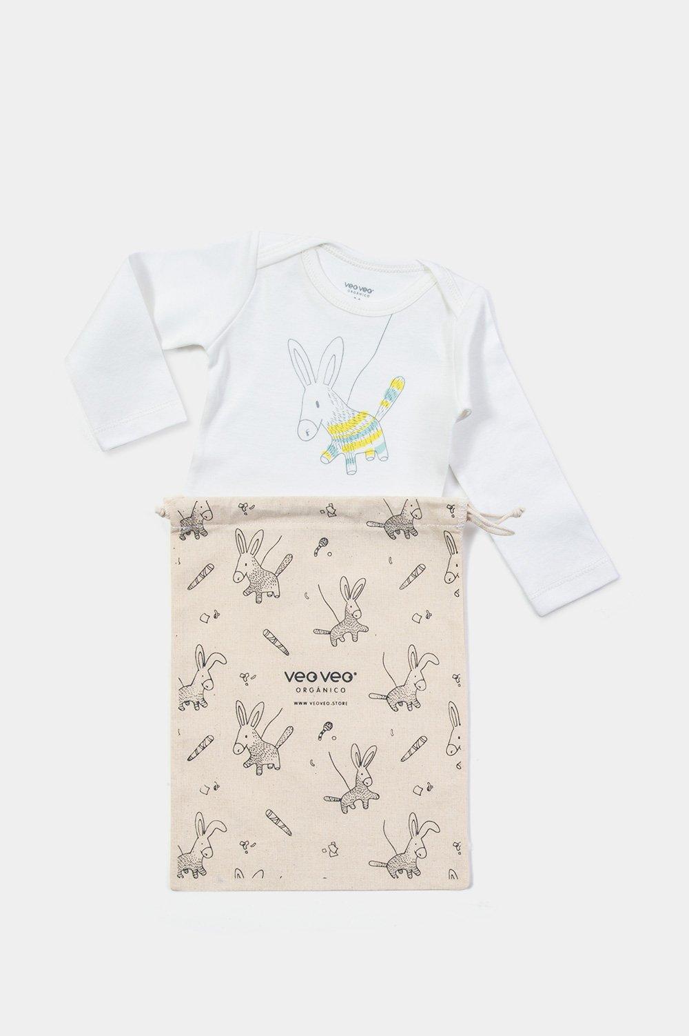 veoveo.store_accesorios: mantas_algodón orgánico- gift pack-baby shower regalo