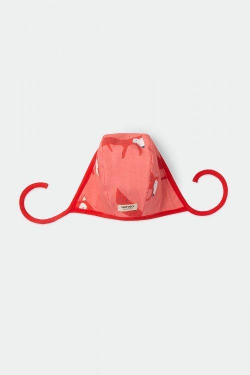 veoveo.store_gorra-roja-foto de producto