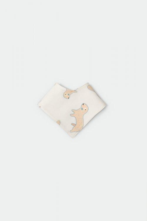 veoveo.store_pañuelo-blanco-frente-foto producto