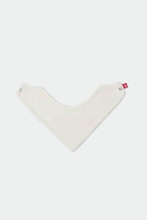 veovoe.store_pañuelo-blanco-zorrito-dorso blanco