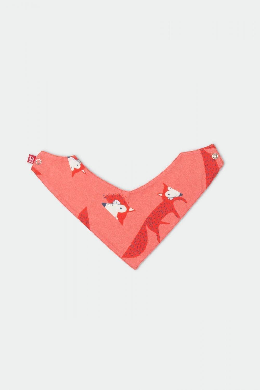 veoveo.store_pañuelo-rojo-foto producto frente detalle