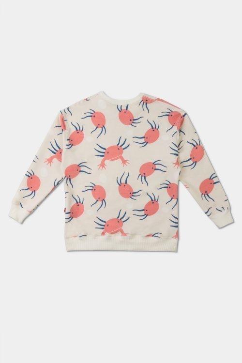 veoveo.store_cotton_sudadera_axolot_pink_dorso