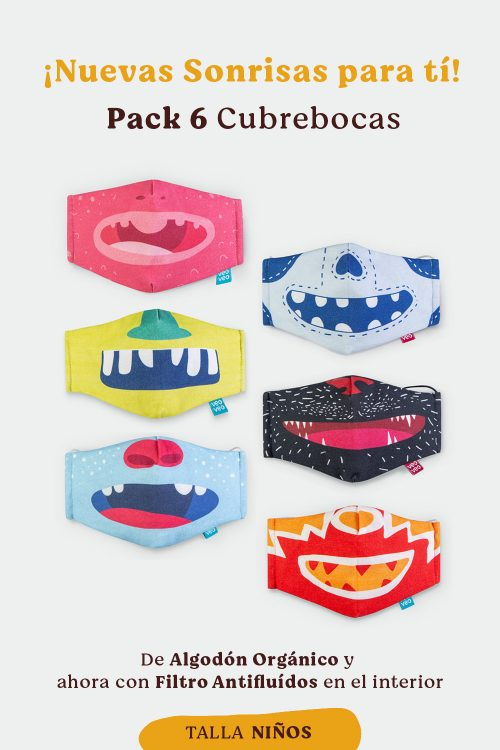 veoveo.store_facemask_6