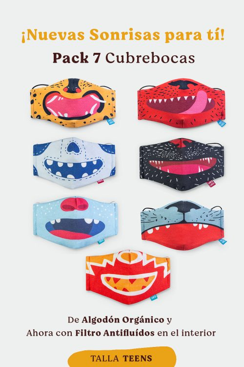 veoveo.store_facemask_all 7 teens
