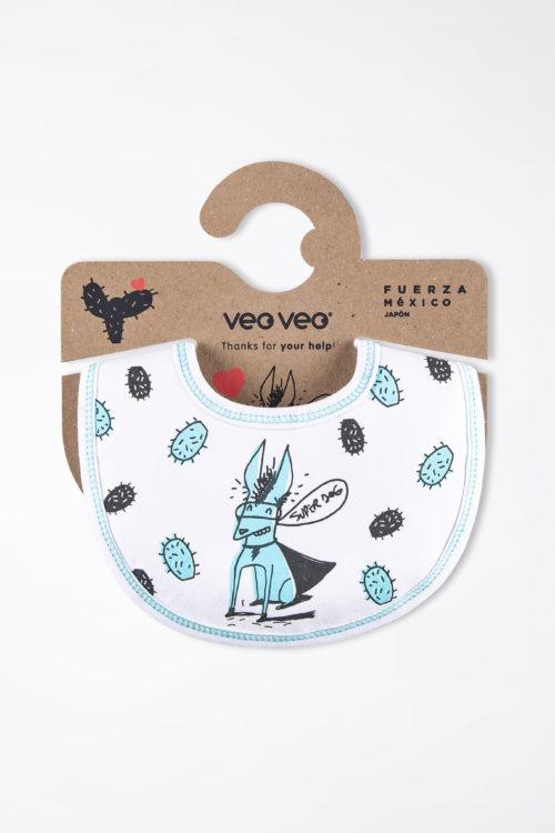 veoveo_store_ bib- product