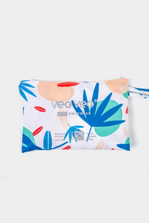 waterproof bag footrint collection