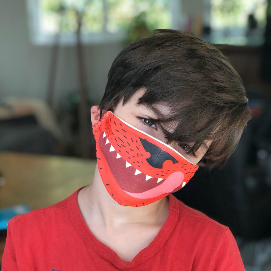 veoveo.store_facemasks_boy