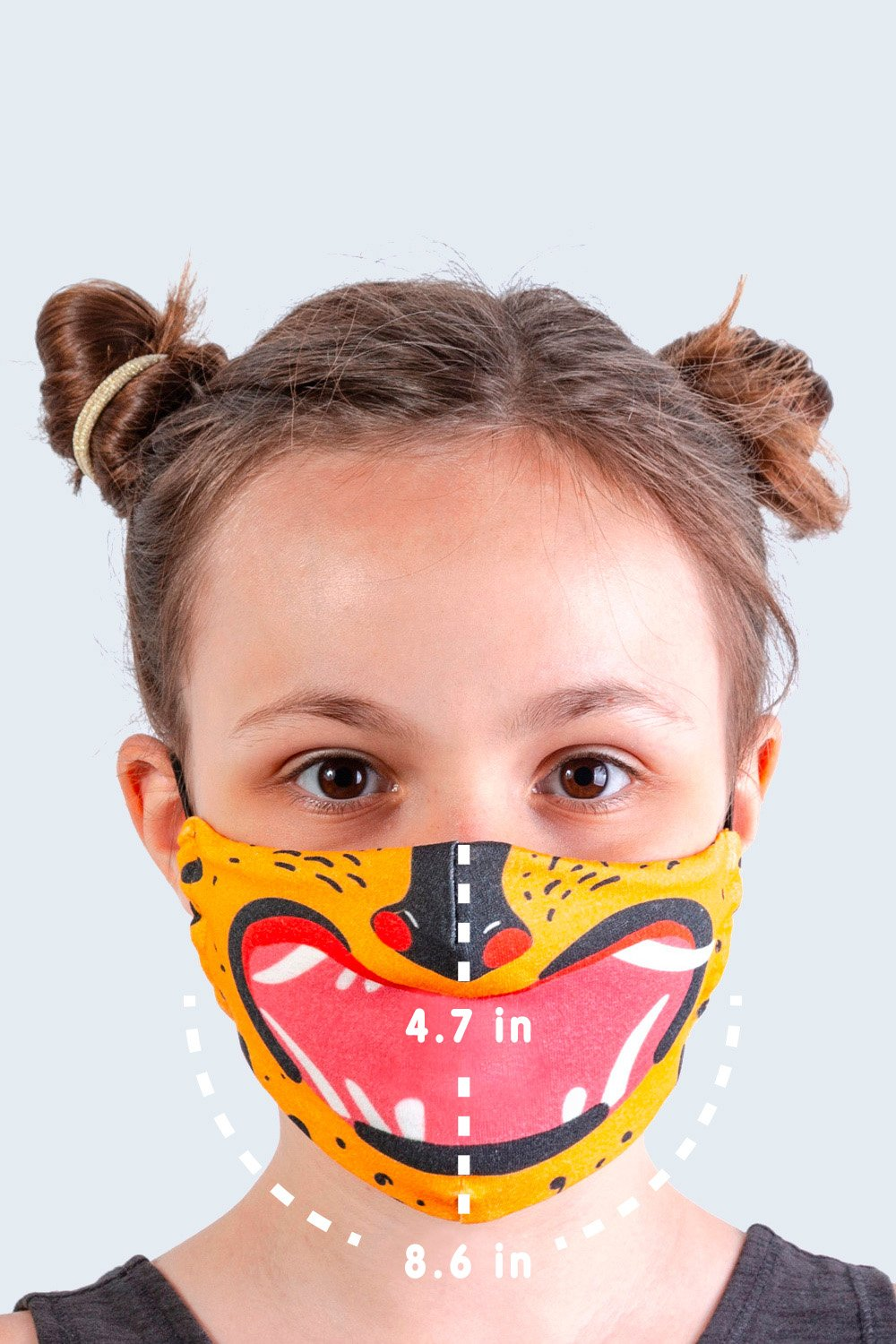 veoveo.store_facemask_little_wolf_product