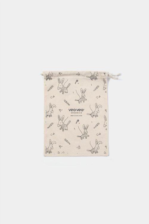 veoveo.store_gift pack_baby_shower_produtc_pack