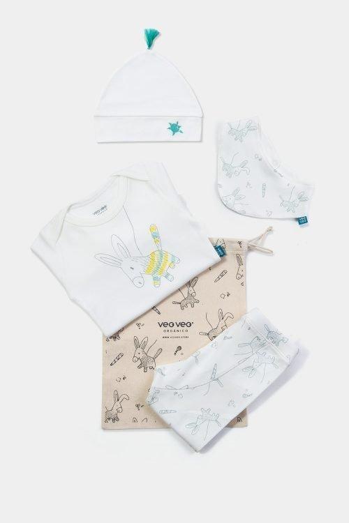 veoveo.store_gift pack_baby_shower_produtc_frontview