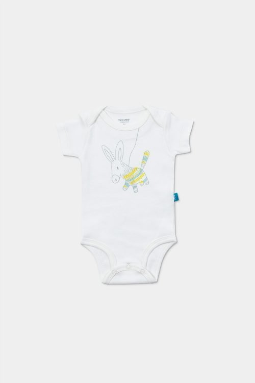 veoveo.store_organic_cotton-set de bienvenida_body_short_sleeves_producto_front
