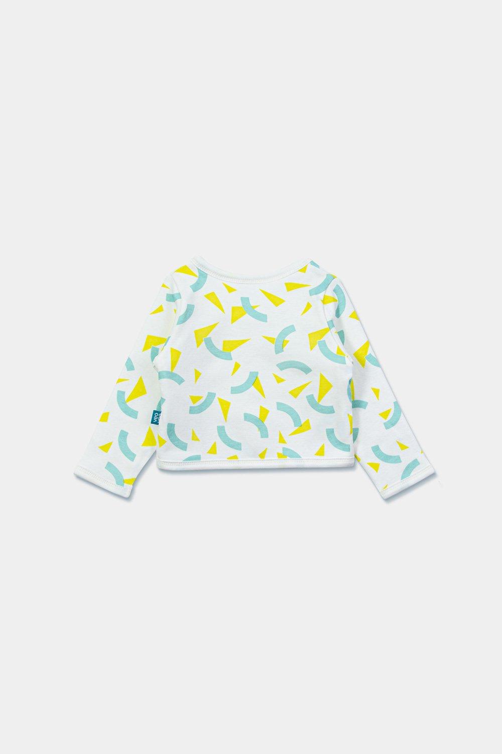 veoveo.store_organic_cotton_confeti_sweater_back