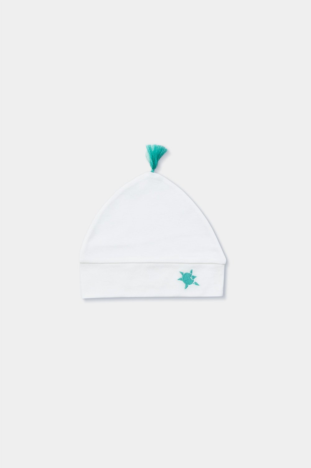 veoveo.store_organic_cotton_hat_front