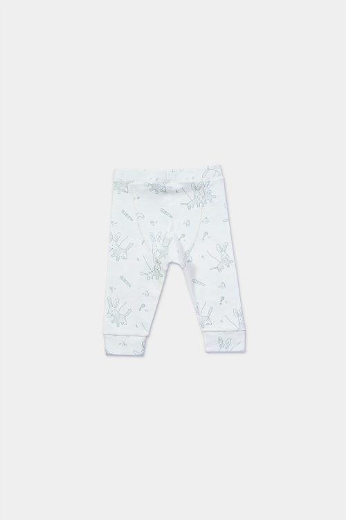 veoveo.store_organic_cotton_piñata_pants_back
