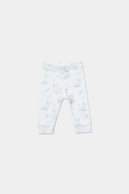 veoveo.store_organic_cotton_piñata_pants_front