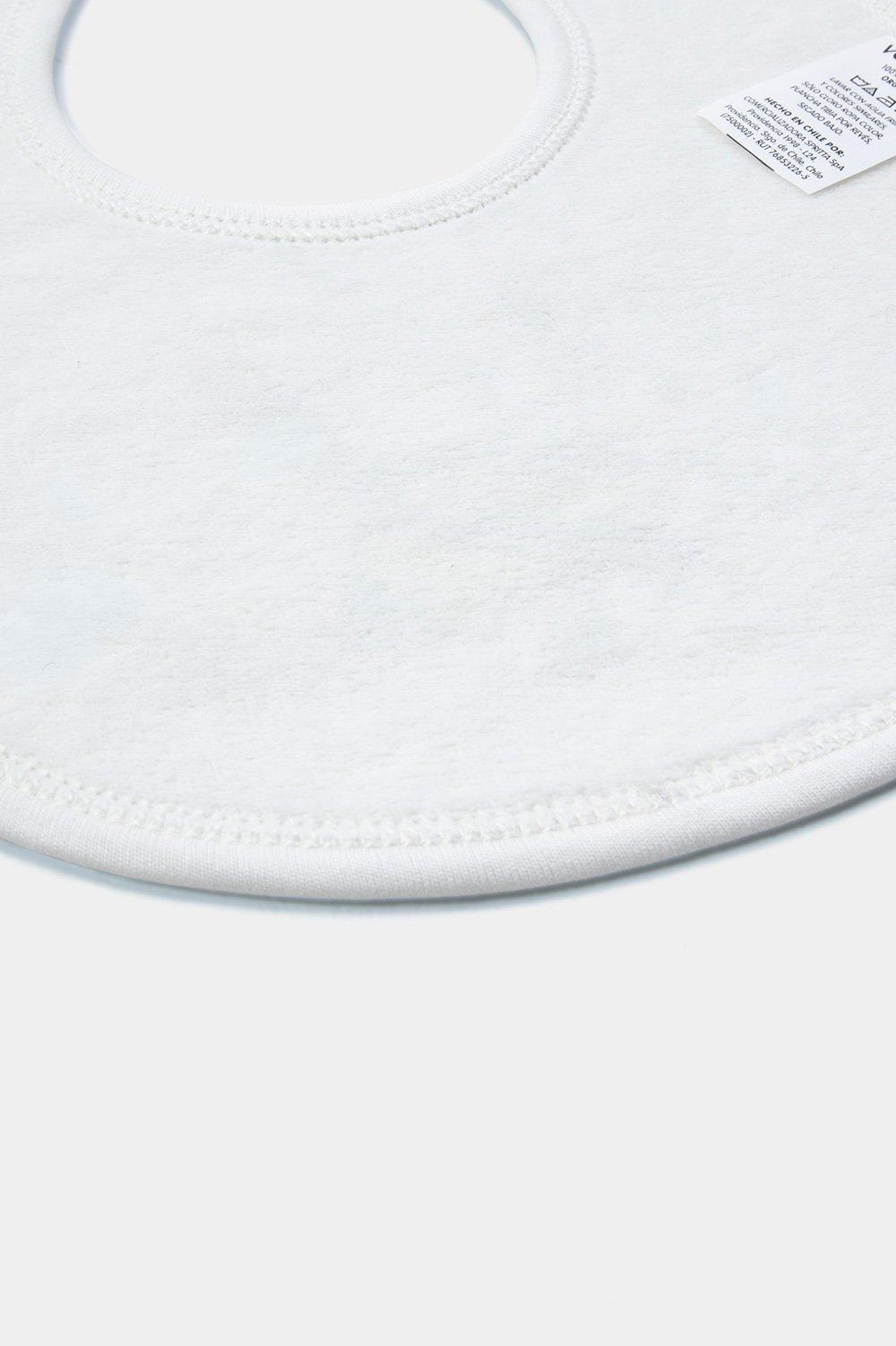 veoveo.store_organic_cotton_piñatas_bib_detail
