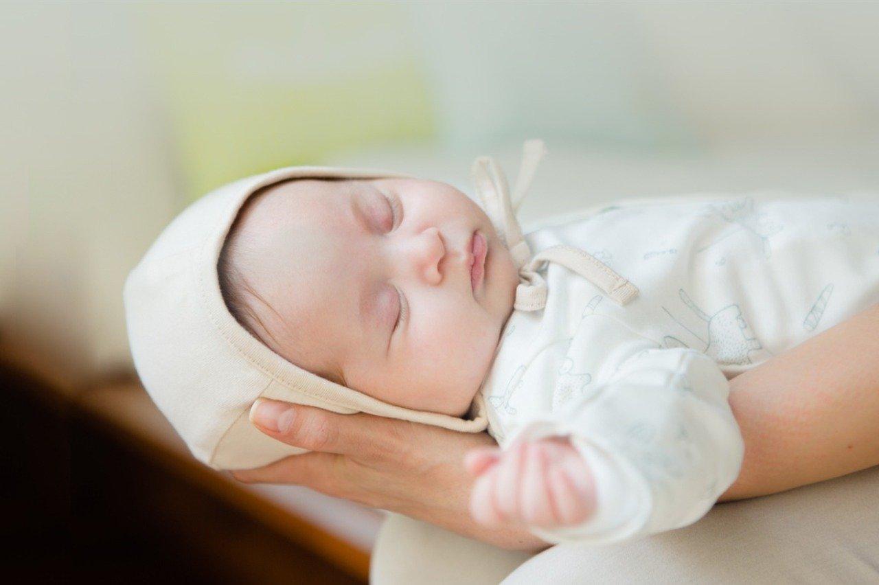 veoveo.store_organic_cotton_pinatas_baby_