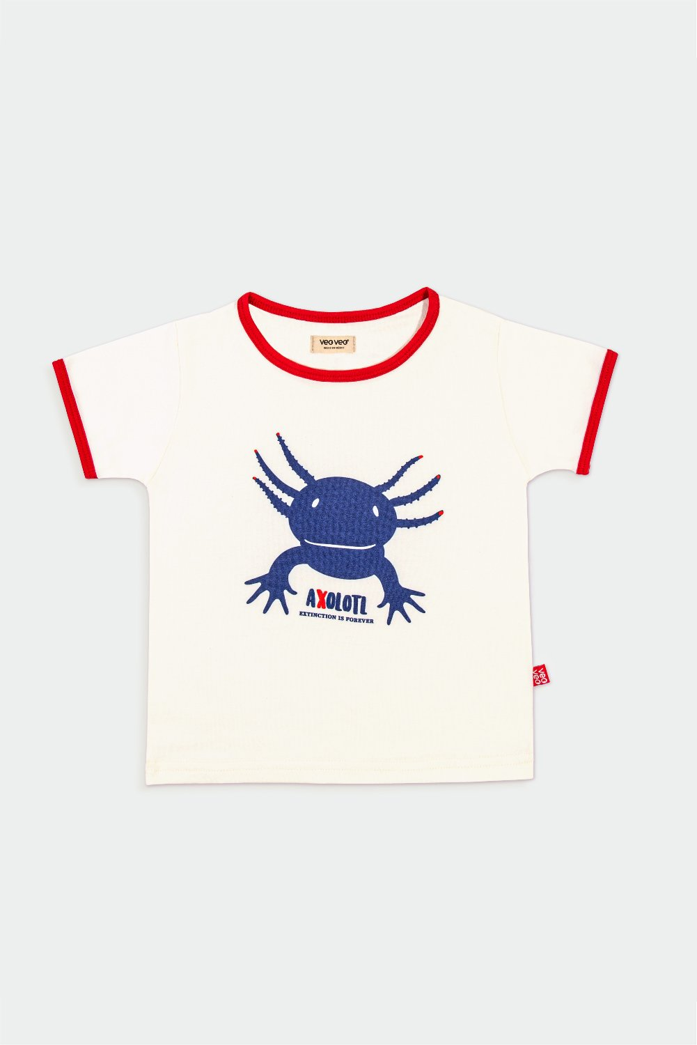 veoveo.store_t-shirt_kids_axolot_Product-front