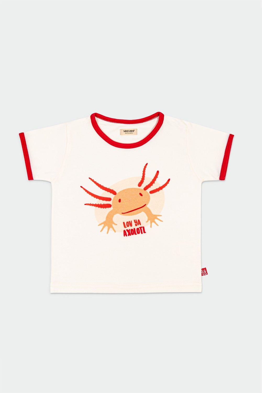 toddler boy tshirt, organic cotton