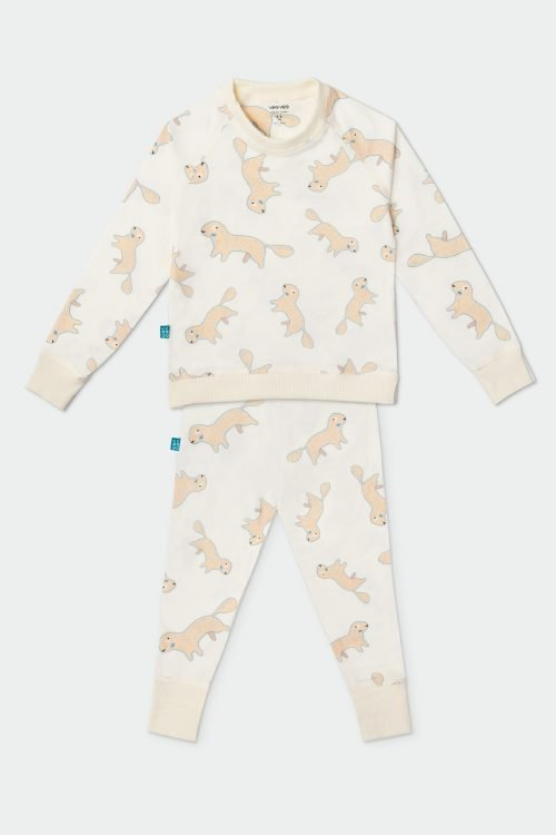 veoveo.store_kids-little-pairie-dog-pajama-set