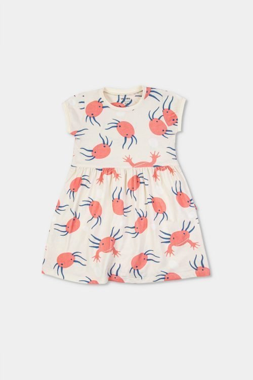 veoveo.store_cotton_vestido_axolot_pink_frente