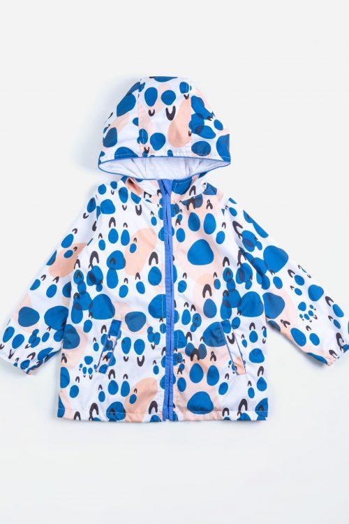 raincoat for kids, veoveo.store